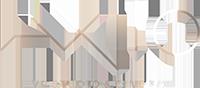 Axiio Logo